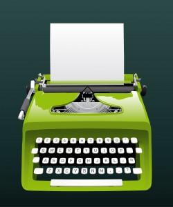 copy writing, freelance copywriter, blogger, ghostwriter