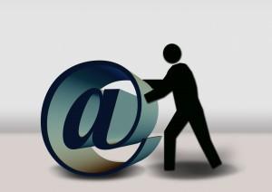 marketing copywriter, SEO content  writer, blog writer