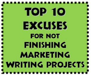 mwriting prjects, marketing copywriter, freelance writer