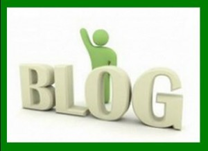 blogger, seo content, freelance writer